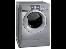 como se lava el tambor de una lavadora samsung reparaci 211 n de lavadora que no gira el tambor