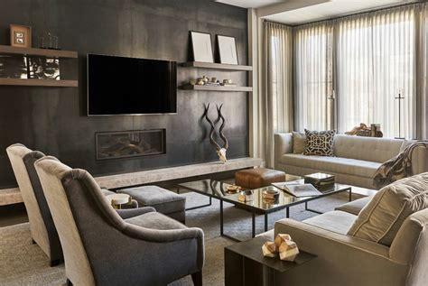 7 winter 2019 interior design trends home