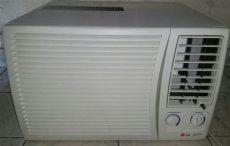aire acondicionado de ventana lg 12000 btu manual aire acondicionado ventana 12000 btu marca lg 120 volts bs 2 55 en mercado libre