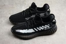adidas yeezy boost 350 v2 black white top quality adidas yeezy boost 350 v2 black 4c2b7 0e6f8