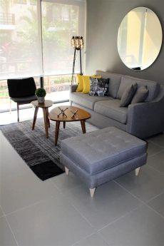 juegos de sala modernos para departamentos pequenos salones modernos de homify moderno en 2020 sala de apartamento peque 241 o muebles para salas