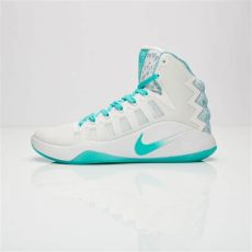 nike sneakers limited edition 2016 nike hyperdunk 2016 limited edition 869484 999 sneakersnstuff sneakers streetwear