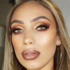 solotica hidrocor avela contact lens solotica melbourne contact lenses tips fashion makeup - Solotica Hidrocor Avela Lens