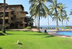 villas vista del sol puerto vallarta for sale vista sol condos vallarta for sale todaywestcoast