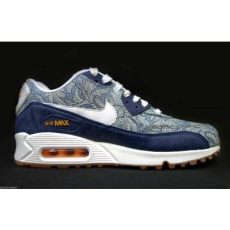 nike sneakers dames limited edition nike air max 90 limited edition