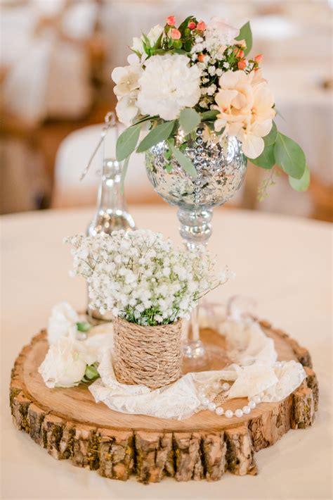 bessie barn diy wedding rustic folk weddings