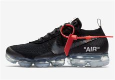 nike air max vapormax x off white where to buy white x nike vapormax sneakernews