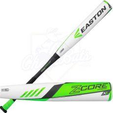 2016 easton zcore hybrid 2016 easton z hybrid xl bbcor baseball bat 3oz bb16zhl