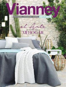 catalogo vianney hogar 2017 18 colchas lupita by colchas edredones y blancos lupita issuu - Colchas Vianney 2018