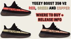 where to buy the adidas yeezy boost 350 v2 in green copper release info - Where To Buy Yeezys Online Release