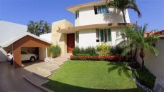 venta de casa en veracruz veracruz goplaceit - Casas En Venta En Boca Del Rio Veracruz Economicas