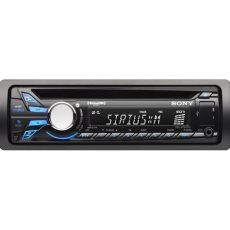 autoestereo sony xplod 2013 gt570up cd usb mp3 iphone ipod 1 539 00 en mercadolibre - Autoestereo Sony Xplod Bluetooth
