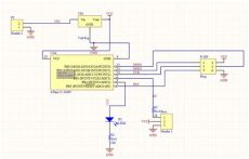 attiny841 programming programming attiny in avrstudio 6 and what is asf and avr freaks