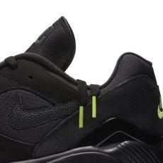 nike air max 180 black nike air max 180 black volt release date sneaker bar detroit