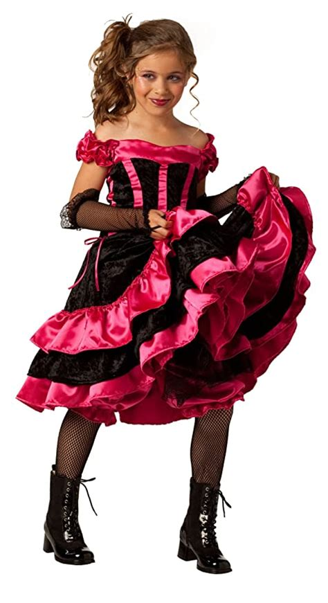 top 10 halloween costumes girl kids review