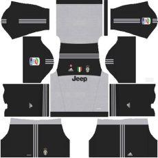 kit dls juventus 2019 kiper juventus kits logo url league soccer 2018 2019