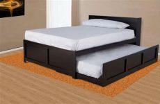 camas matrimoniales con cajones abajo cama abajo camas modernas camas cama canguro