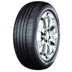 continental contipowercontact 17565r14 82t pneu continental aro 14 contipowercontact 175 65r14 82t pneus para carro ponto frio 580529