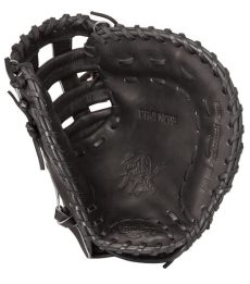 rawlings hoh first base mitt official store for rawlings sporting goods rawlings new hoh base mitt is made for