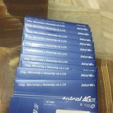 lada celular telcel mexico chip telcel lada 668 los mochis sinaloa 200 00 en mercado libre