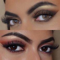 hidrocor color contact lenses fabulous eye color transformation using solotica hidrocor ocre contact lens by re contact