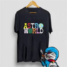 travis scott merch wish you were here travis astroworld wish you were here front and back