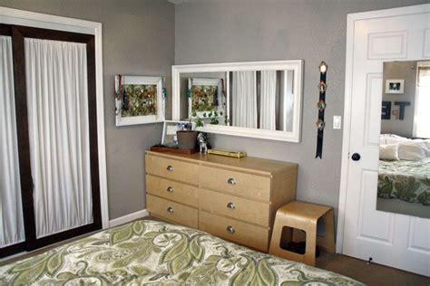 behr perfect taupe walls pinterest interior design