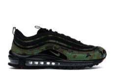air max 97 camo japan nike air max 97 country camo japan aj2614 203