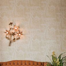 cole and son cow parsley wallpaper cole cow parsley wallpaper 95 9051
