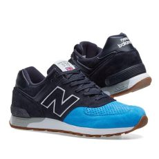 new balance ct576 made in uk new balance m576pnb made in navy blue end