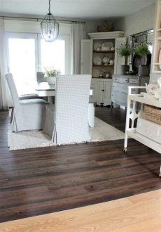 what is luxury vinyl tile vinyl plank flooring hymns and verses - Vinyl Plank Flooring Kitchen Pictures