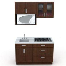 cocinas integrales elektra guadalajara cocina modular portugal 25000751 elektra