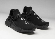 adidas hu nmd nerd pharrell adidas nmd hu black release date sneakerfiles