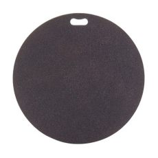 the original grill pad 30 in berry black deck protector gp 30 c bk the home depot - Fire Pit Mat Home Depot