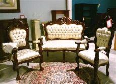 muebles luis 15 salas luis xv recib 2 1 1 fabricamos muebles mesas 9 799 00 en mercado libre