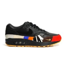 nike air max 1 master australia nike air max 1 quot master quot butter