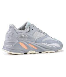 buy yeezy 700 australia adidas yeezy 700 sneakers gray casual shoes buy adidas yeezy 700 sneakers gray casual shoes