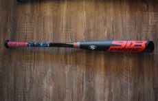 louisville slugger 918 reviews what pros wear louisville slugger prime 918 bat review by bat scout