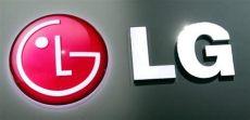 marca lg significado lg podr 237 a dejar de usar la marca optimus