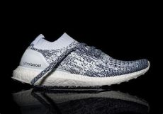 ultra boost oreo outfit adidas ultra boost uncaged oreo black white sneaker bar detroit