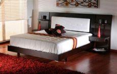 cama matrimonial y queen es lo mismo camas matrimoniales y king size bs 5 10 en mercado libre