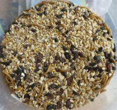 non germinating bird seed bird cages - Non Germinating Wild Bird Food