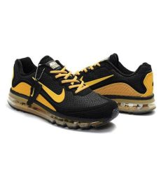 nike limited edition sneakers 2017 nike airmax 2018 limited edition running shoes buy nike airmax 2018 limited edition running