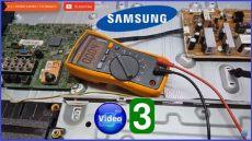 mi tv samsung no enciende soluci 211 n enciende led standby video3 electr 243 nica n 250 241 ez - Mi Tv Samsung No Enciende