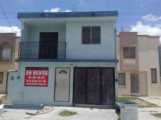 casas en remate nuevo leon infonavit casa en venta en monterrey 15323 hab 237 tala