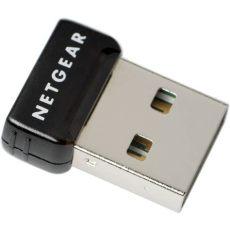 netgear wireless n150 usb adapter netgear n150 wireless usb adapter driver wna1000 veloading