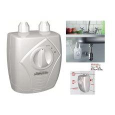 calentador de agua electrico lorenzetti mexico rp calentador agua versatil electrico lorenzetti jpg grupo comercial gcs m 233 xico