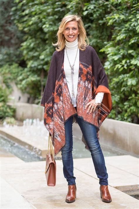 top 50 fashion bloggers fierce 50 caign modestil