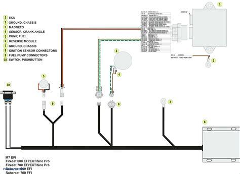 unique power point wiring diagram australia amazing bathrooms