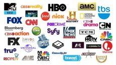 mi tv no sintoniza canales de cable 2900 canales premium tv sky y cable gratis android 2018